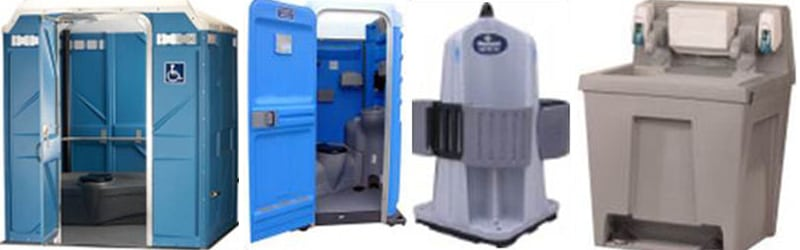 Portable-Potty-Rentals