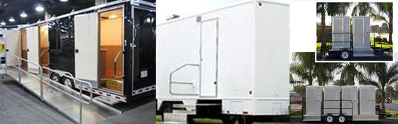 Portable-Restroom-Trailer