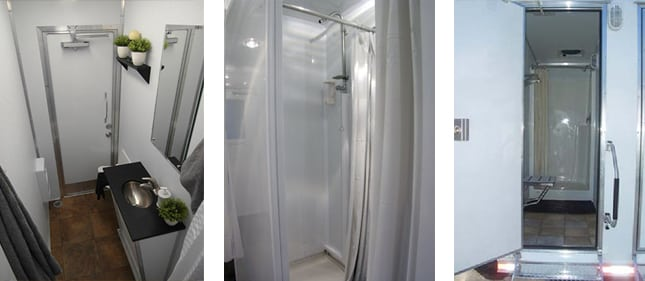 Portable-Showers